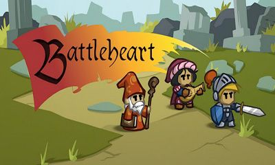 Battleheart screenshot 1