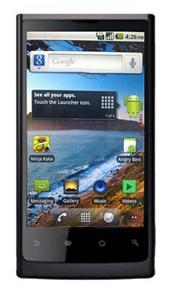 Ideos X6 U9000