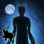 Paranormal files: The tall man Symbol