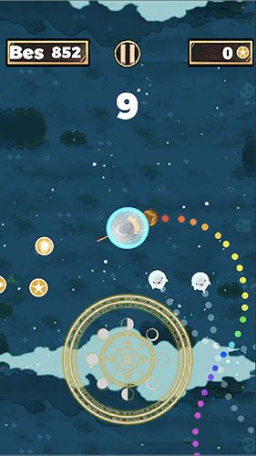 Witch go for iPhone for free