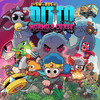 [Game Android] The Swords of Ditto