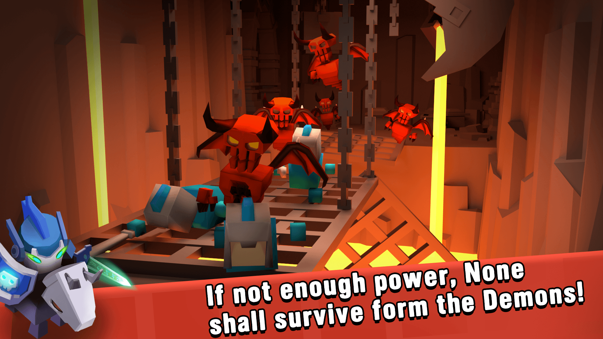 Art of War captura de tela 1