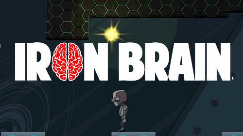 Скриншот IronBrain: The dangerous way на андроид