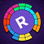 Rotatris: Block puzzle game Symbol