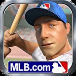 R.B.I. Baseball 14 icono