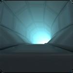Tunnel rush 2 Symbol