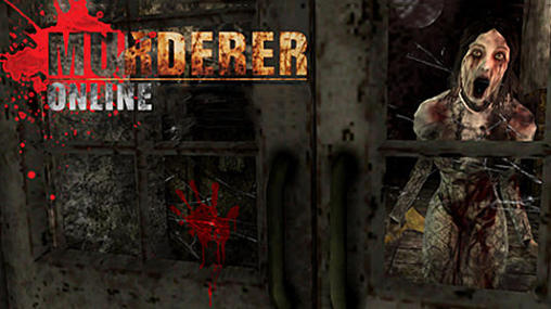 Murderer online скріншот 1