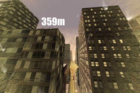 Simulator-Spiele: Lade Das Pfeil Spiel auf dein Handy herunter