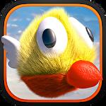 アイコン Flappy 3D