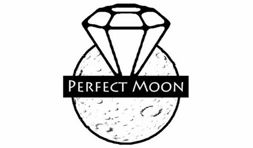 Perfect Mooncapturas de pantalla