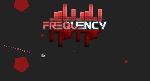 Frequency: Full version Symbol