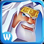 Zeus Defense icono