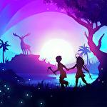 Utopia: Origin. Play in your way icono