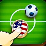 Mini football: Championship icono
