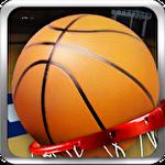 Иконка Basketball Mania