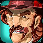 Иконка Mafioso: Gangster paradise