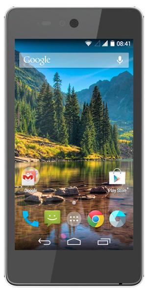 AndroidゲームをMito Impact 電話に無料でダウンロード