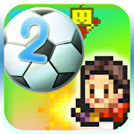 Pocket league story 2 Symbol