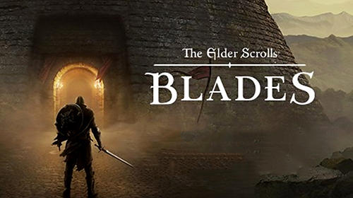 The elder scrolls: Blades screenshot 1