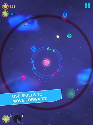 Jogos de arcade Portals masterpara smartphone