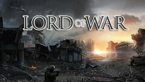 The lord of war capture d'écran