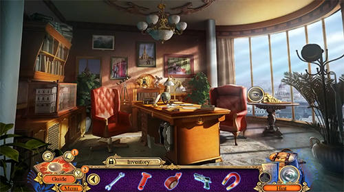 Hidden expedition: Midgard's end の日本語版