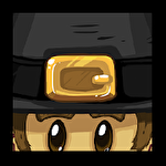 Town of Salem icon