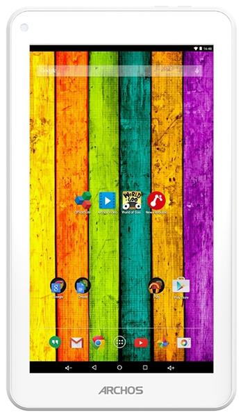 Android игры скачать на телефон Archos 70 Neon Plus бесплатно