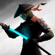 Иконка Shadow fight 3