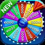 Vegas jackpot: Casino slots Symbol