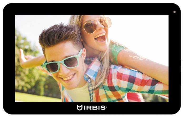 Lade kostenlos Spiele für Android für Irbis TX58 herunter
