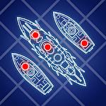 Battleships Symbol