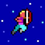 16-bit epic archer Symbol