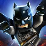 LEGO Batman: Beyond Gotham Symbol