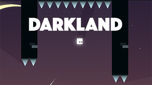 Darkland screenshot 1