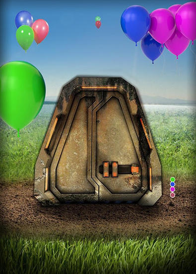 Doors escape for Android