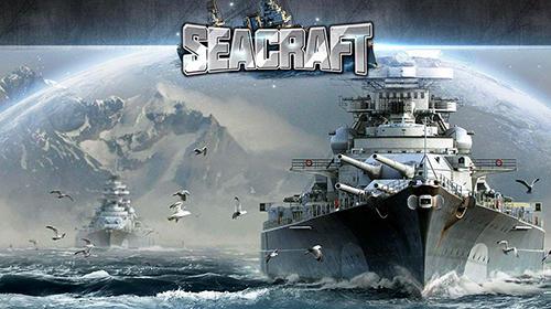 Seacraft: Guardian of Atlantic ícone