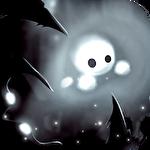Evil cogs Symbol
