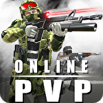 Strike force online Symbol