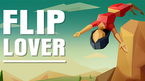 Flip lover screenshot 1