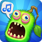 My Singing Monsters icône
