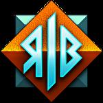 Ironbound Symbol