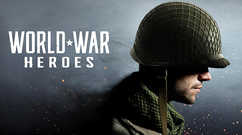 World war heroes captura de pantalla 1