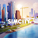 アイコン SimCity: Buildit