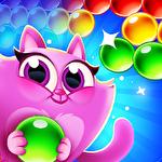 Cookie cats pop Symbol