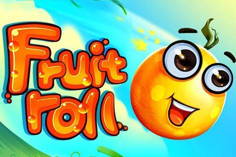 logo Frucht Rolle
