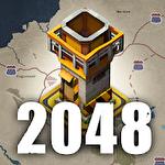 Dead 2048 Symbol