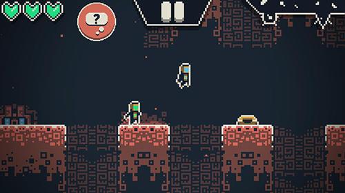 Arcade-Spiele Feesoeed für das Smartphone