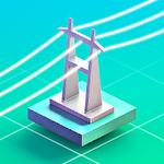 Balance by Statnett Symbol