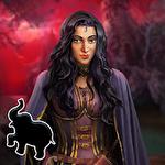 Midnight calling: Arabella Symbol